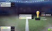 Nik  Oranie-cup-road-final-2.jpg
