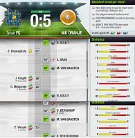 Nik  Oranie-cup-road-final-2-final.jpg