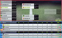Nik  Oranie-cup-ch-l-same-teams.jpg