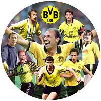 Borussia D - stats-bvb-logo.jpg