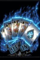 Poker winners thread-poker.jpg