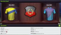 A Free-To-Play-Journey from the Start - Alassiouty Sport (Egypt)-team.jpg