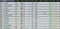 A Free-To-Play-Journey from the Start - Alassiouty Sport (Egypt)-squad.jpg