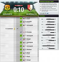 A New Start - Holmesdale FC (Level 1)-s01-league-mr-r19-patolog-33-fc.jpg