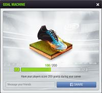 A New Start - Holmesdale FC (Level 1)-s01-achievement-goal-machine-l1.jpg