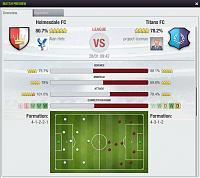 A New Start - Holmesdale FC (Level 1)-s01-league-cd-r20-titans-fc.jpg