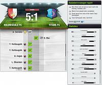 A New Start - Holmesdale FC (Level 1)-s01-league-mr-r20-titans-fc.jpg