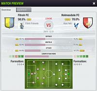 A New Start - Holmesdale FC (Level 1)-s01-league-cd-r21-fitroh-fc.jpg