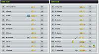 A New Start - Holmesdale FC (Level 1)-s01-league-pr-r21-fitroh-fc.jpg
