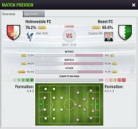 A New Start - Holmesdale FC (Level 1)-s01-league-cd-r22-beast-fc.jpg