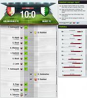 A New Start - Holmesdale FC (Level 1)-s01-league-mr-r22-beast-fc.jpg
