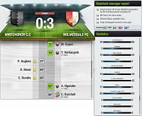A New Start - Holmesdale FC (Level 1)-s01-league-mr-r23-whitchurch-cc.jpg