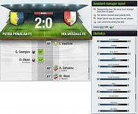 A New Start - Holmesdale FC (Level 1)-s01-league-mr-r24-putra-pemalan-fc.jpg