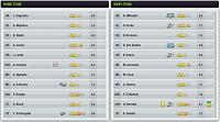 A New Start - Holmesdale FC (Level 1)-s01-league-pr-r25-big-dollin-19k8-fc.jpg