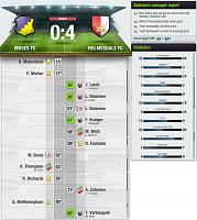 A New Start - Holmesdale FC (Level 1)-s01-league-mr-r26-moses-fc.jpg