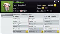 A New Start - Holmesdale FC (Level 1)-hfc-paul-clarkson-8ty.jpg
