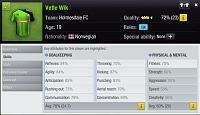 A New Start - Holmesdale FC (Level 1)-hfc-vetle-vik-1t1_6m.jpg
