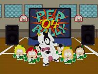 SOUTHPARK COWS  (o.m.a. challenge)-cheerleaders_-1-.jpg