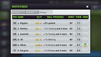 SOUTHPARK COWS  (o.m.a. challenge)-match-skill2.jpg