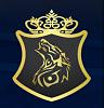 Legends Fc (Arab Team)-screenshot-12-.png