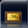 Legends Fc (Arab Team)-screenshot-14-.png