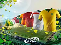Forum Competition: Select the World Cup Top 11 Players and win!-720x540.jpg