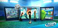 Top Eleven for Android Tablet is here-wn_notification-android-tablets_928x440.jpg