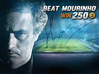 Facebook Competition: Beat Mourinho and win 250 Tokens-fbcomp.jpg