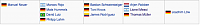 Winners of: Select the World Cup Top 11 Players and win!-screen-shot-2014-07-17-12.10.51.png