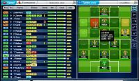 New Feature: Related Positions in Top Eleven-aml.jpg
