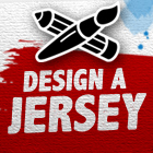 Design Your Jersey Competition on TopEleven.com-design.jpg