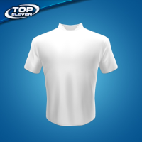 Design Your Jersey Competition on TopEleven.com-jer-template1.png