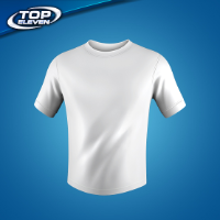 Design Your Jersey Competition on TopEleven.com-jer-template2.png