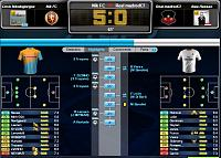 Animated Live Match and Live Ratings Available in Top Eleven 2015!!!-9-24-game-1.jpg