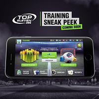 New Training Sneak Peek-forum-training-sneak-peek.jpg