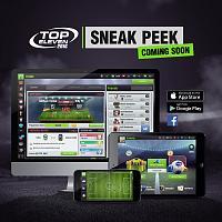 New browser version Sneak Peek-speekbrowser.jpg
