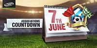 Associations will be launched the 7th of June-countdown-7th-june-tw.jpg