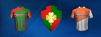 Tricouri / Embleme pe gratis.-untitled.png