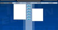 Concurs tricou!-screenshot_00004.png