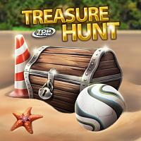 Top Eleven's Treasure Hunt - sunteti gata ?-tt.jpg