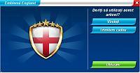 Concurs Emblema Premium-premiu.jpg