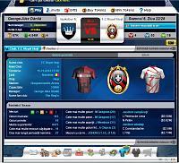 Tricouri / Embleme pe gratis. #3-team.jpg