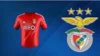 Concurs emblemă și tricou acasă Benfica-untitled.png