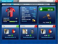 Sezonul 73 - Sunteti gata?-play-top-eleven-free-online-football-manager-game-google-chrome.jpg