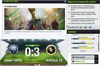 Competitie incorecta-finala-cupa.jpg