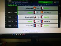 Meci campionat in ziua 2-img_20170109_134206%5B1%5D.jpg