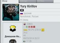 Top Eleven Pусский (Russia)-.jpg