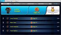 Top Eleven Azerbaycan-2015-12-03_152059.jpg