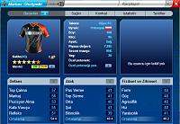 Top Eleven Azerbaycan-olsztynski.png