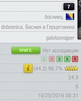 Top Eleven Pусский (Russia)-f1.jpg